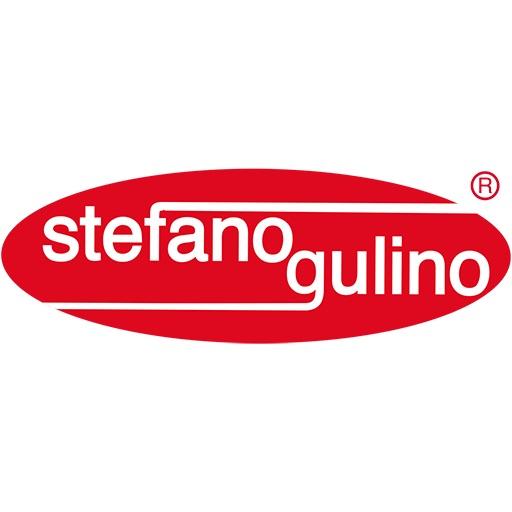 stefanogulino