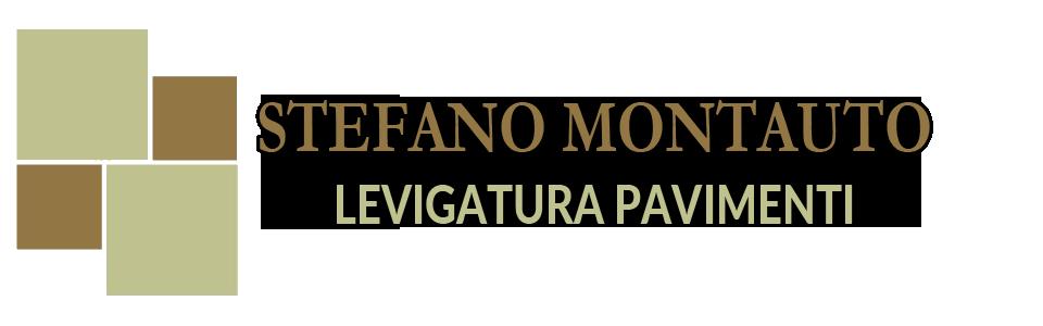 STEFANO MONTAUTO LEVIGATURA PAVIMENTI