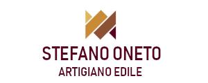 STEFANO ONETO ARTIGIANO EDILE