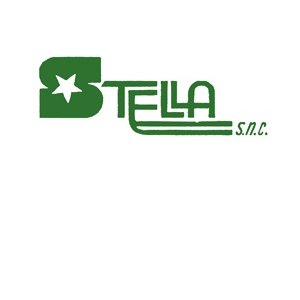 STELLA s.n.c.