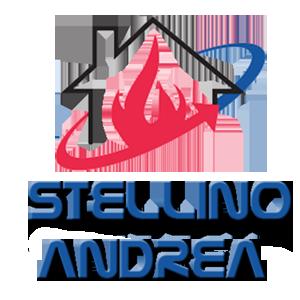 STELLINO ANDREA