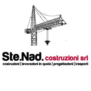 Ste.Nad.costruzioni srl