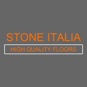 STONE ITALIA -PAVIMENTI E RIVESTIMENTI IN RESINE E MICROCEMENTO
