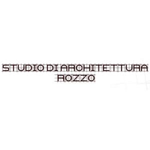 STUDIO DI ARCHITETTURA ROZZO