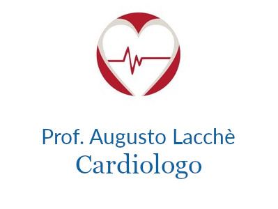 Prof. Augusto Lacchè