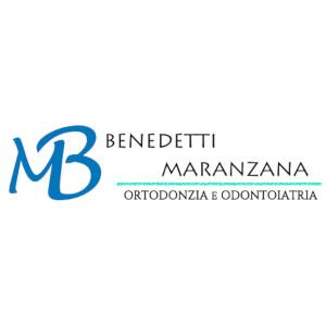 STUDIO ASSOCIATO MEDICO ODONTOIATRICO BENEDETTI- MARANZANA