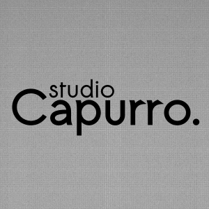 STUDIO CAPURRO