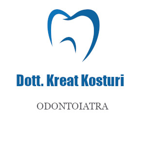Dott. Kreat Kosturi