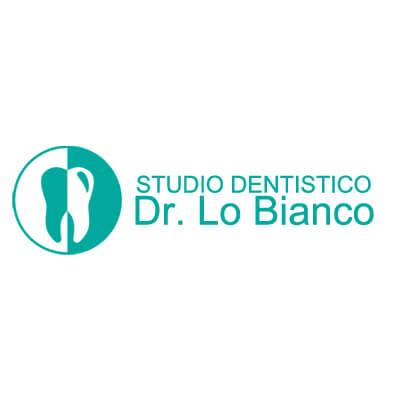 LO BIANCO DR. GIANFRANCO