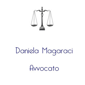 Avv.to Daniela Magaraci