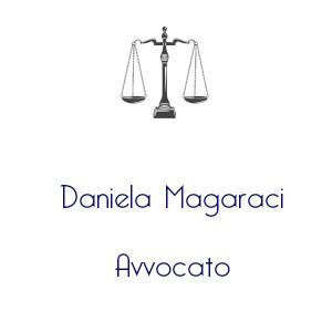 Avvocato Penalista a Pordenone. Rivolgiti a AVV.TO DANIELA MAGARACI tel 0434 370332 cell 3385905721