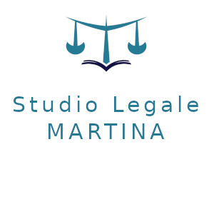 STUDIO LEGALE MARTINA