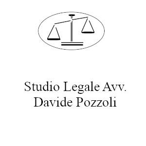 Avv.to Davide Pozzoli