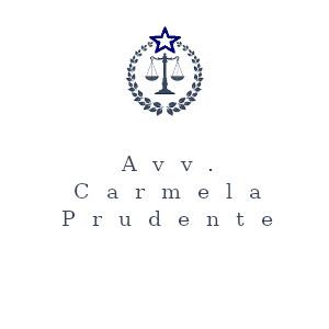 Avv. Carmela Prudente