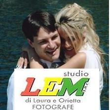 STUDIO LEM - Fotografi per cerimonie a Genova