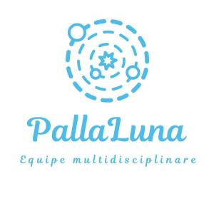 STUDIO PALLA LUNA