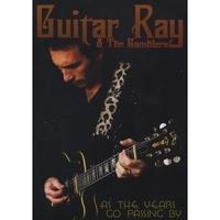 guitar_ray_dvd_200