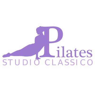 STUDIO PILATES CLASSICO
