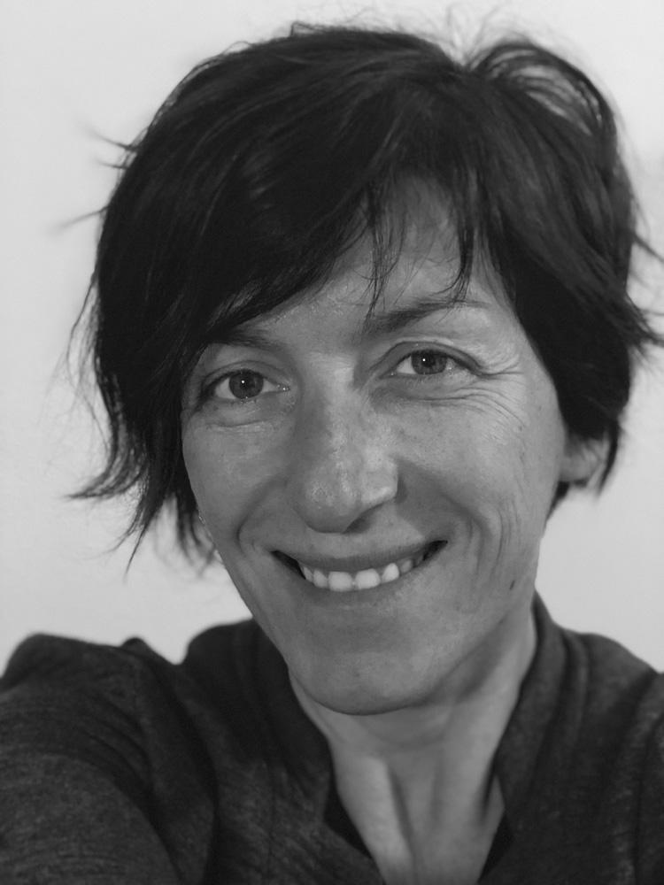 Dott.ssa Angela Biganzoli