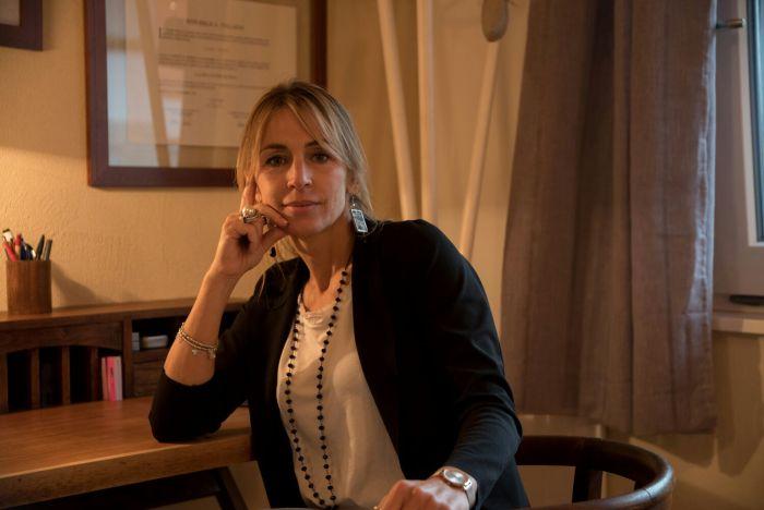 Psicologo a Varese