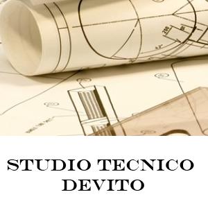 STUDIO TECNICO DEVITO
