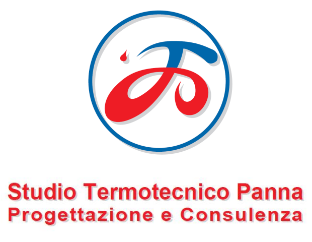 STUDIO TECNICO PANNA FABRIZIO