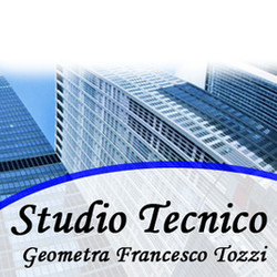 STUDIO TECNICO - GEOM. FRANCESCO TOZZI