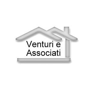 STUDIO TECNICO E DI ARCHITETTURA VENTURI