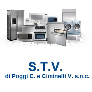 S.T.V. di Poggi e Ciminelli SNC