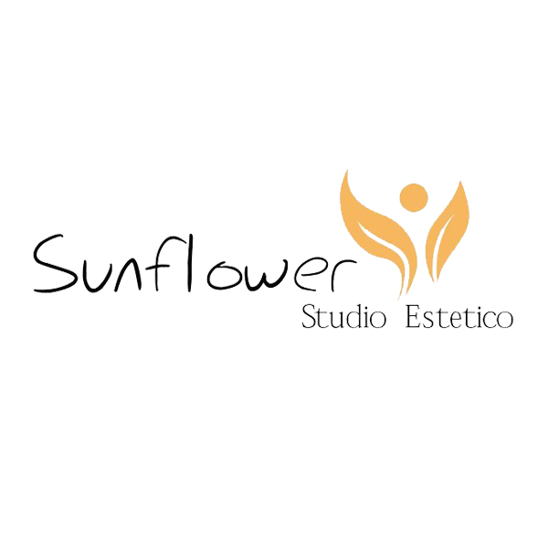 Centro Estetico Sunflower Di Riva Sabrina & C Sas