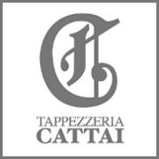 TAPPEZZERIA CATTAI snc