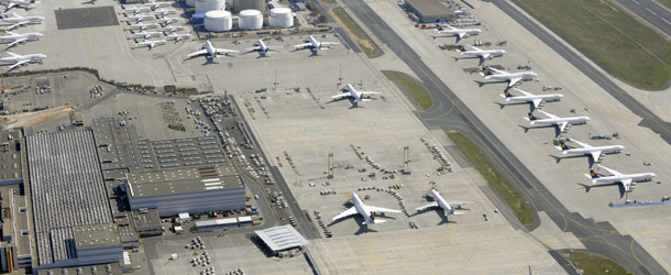 Transfer da e per aeroporti