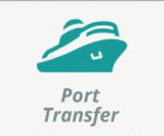 Port Transfer