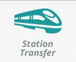 Station Transfer