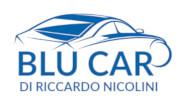 BLU CAR DI RICCARDO NICOLINI