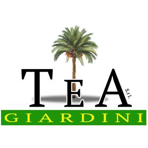 TEA GIARDINI Snc