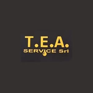 T.E.A. SERVICE SRL
