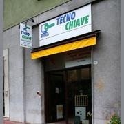 TECNO CHIAVE