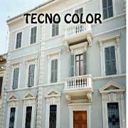 Rifacimento tetti a Valenza. Contatta Tecnocolor al numero:338 6855795(cell)