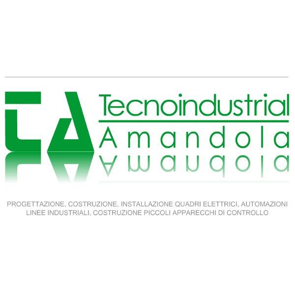 TECNOINDUSTRIAL AMANDOLA SRL