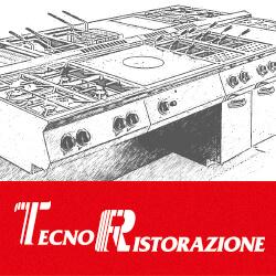 Tecnoristorazione  Bolgiani S.r.l.