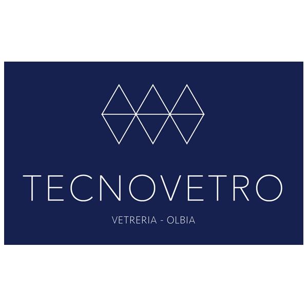 TECNOVETRO & C. SAS