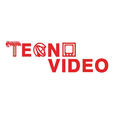 TECNO VIDEO ANTENNE