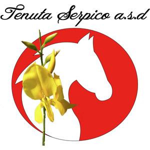 TENUTA SERPICO