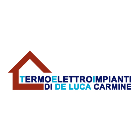 TERMOELETTROIMPIANTI di DE LUCA CARMINE