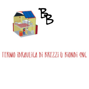 TERMOIDRAULICA DI BREZZI & BIONDI SNC