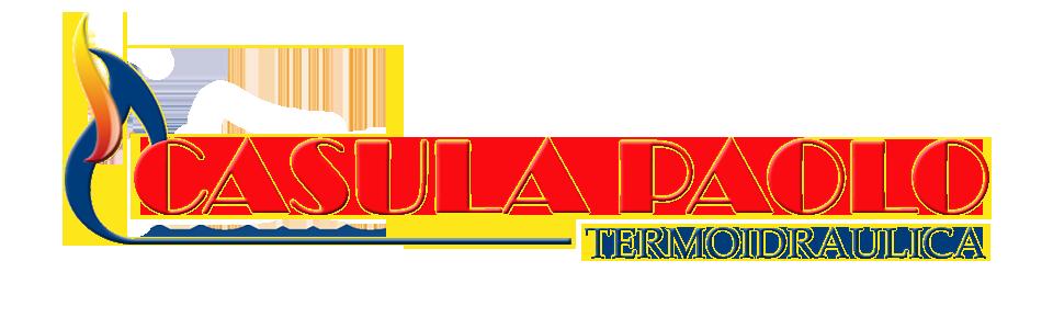 TERMOIDRAULICA di Casula Paolo