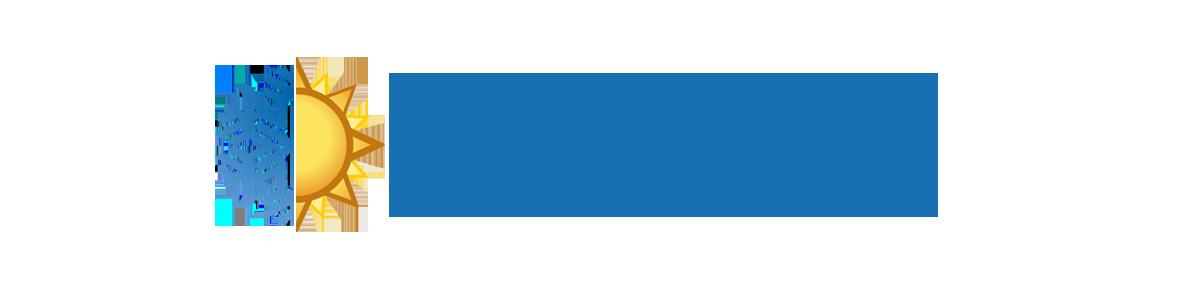 CAVALLARO GIULIO TERMOIDRAULICA