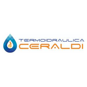 TERMOIDRAULICA CERALDI di Ceraldi Giovanni