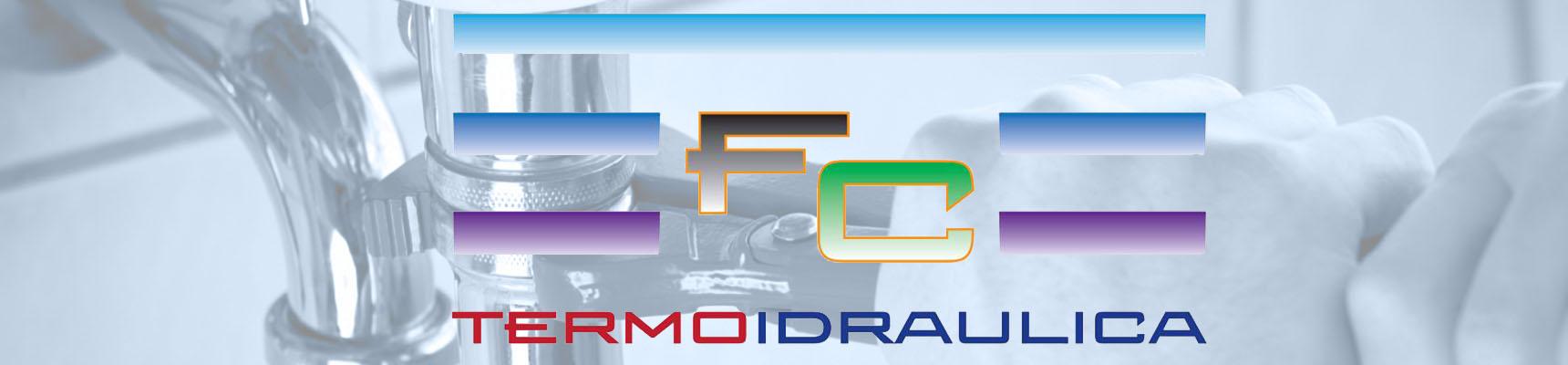 FC Termoidraulica di Claudio Fidanza